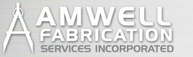 Amwell Fabrication Services, Inc.